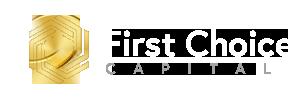 First Choice Capital